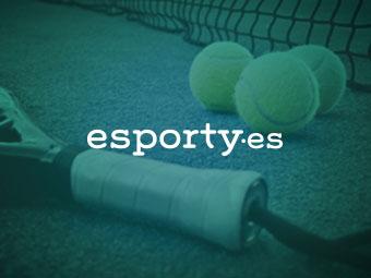 esporty.es