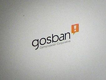 Gosban