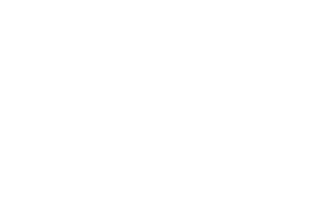 Doodletown | Creative Design Agency